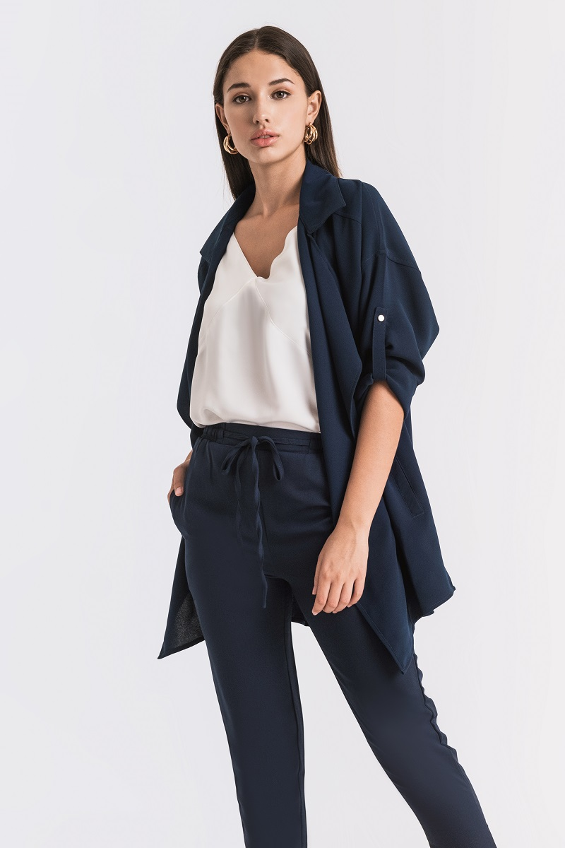 ABEL OUTER NAVY