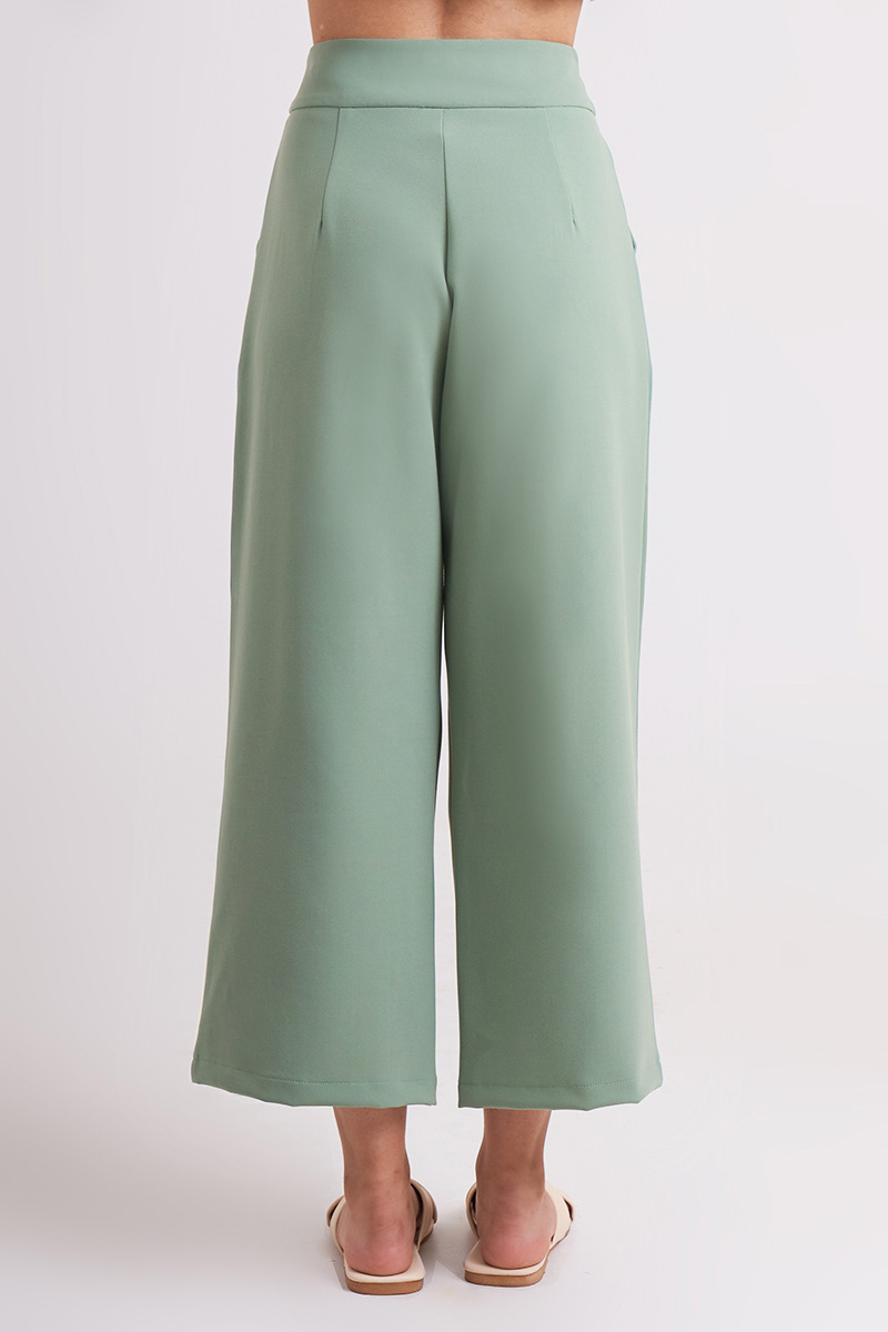 KEVIN PANTS MINT
