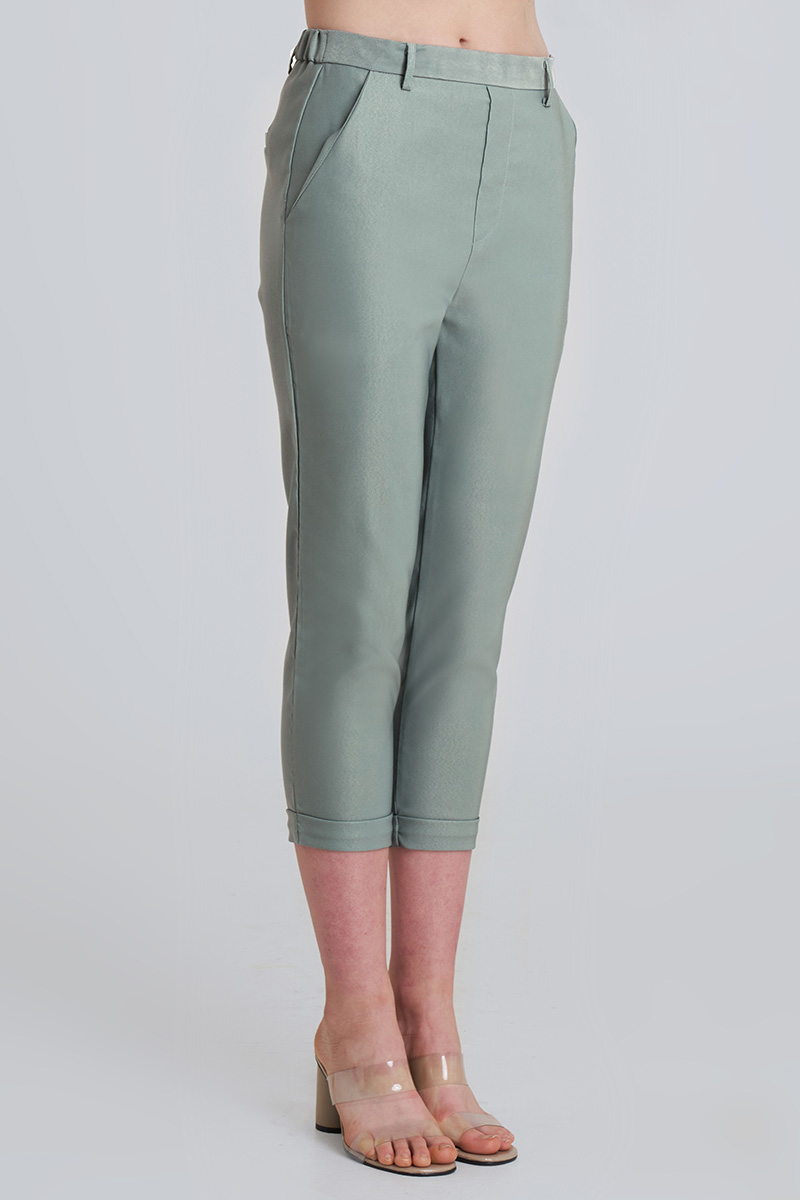 WILA PANTS MINT