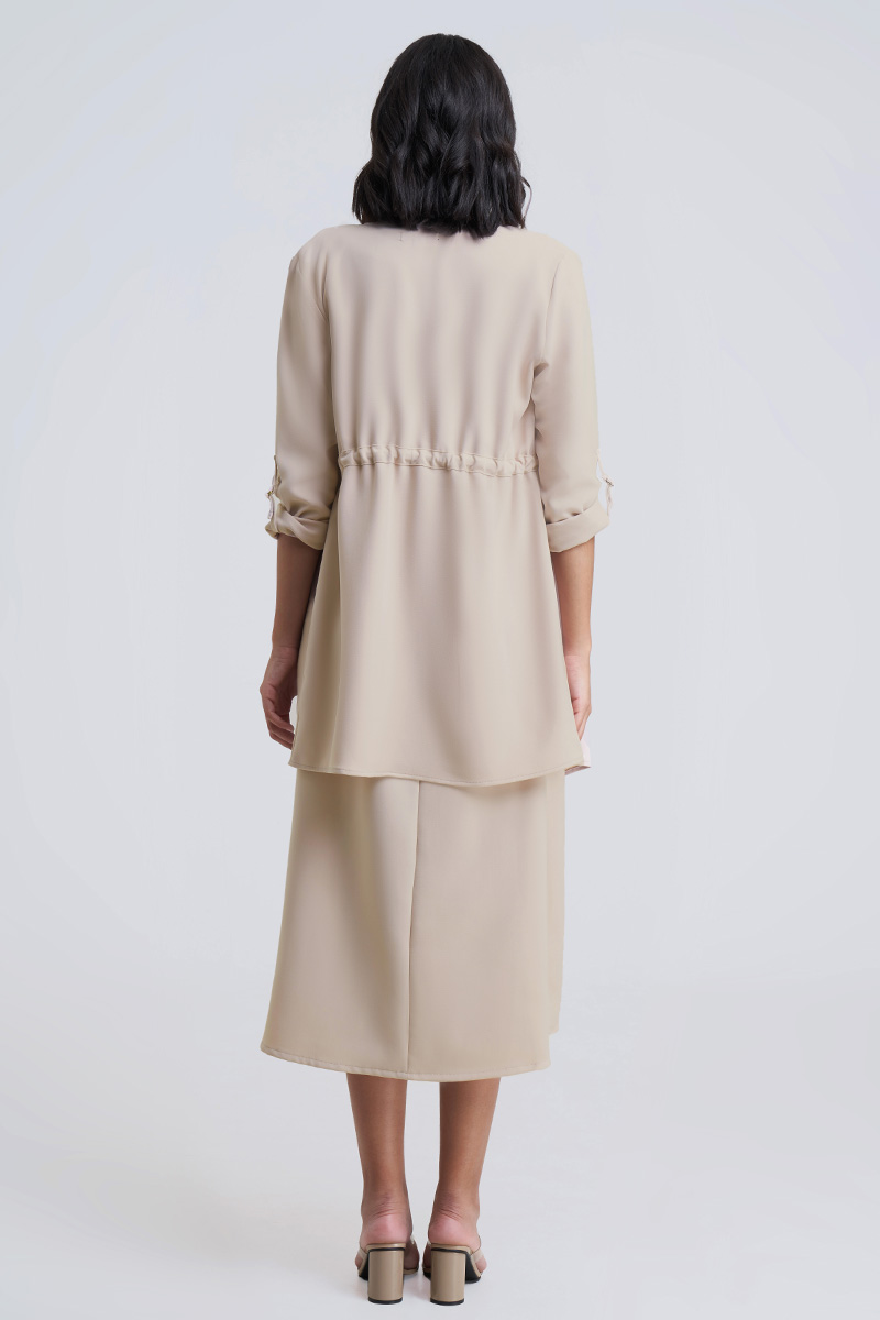 GOLDIE OUTER NUDE